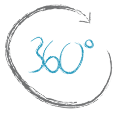 Servicio 360º para Eventos